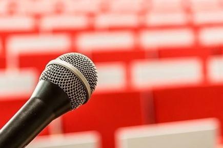 Der Governorbesuch beim RC Glattal via ZOOM Online Meeting